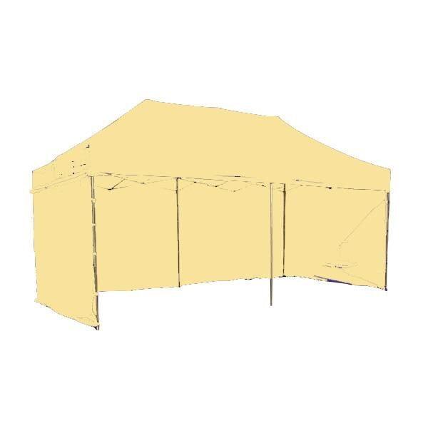 namiot eqru 600x600 - Namiot eqru 3x6m