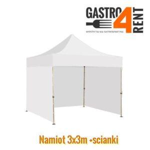 namiot3x3-wynajem-300x300