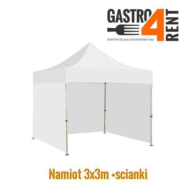 namiot3x3-wynajem-600x600