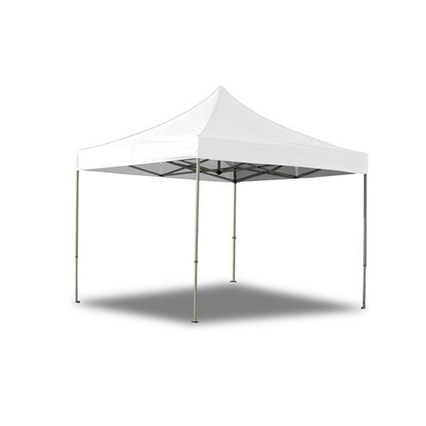 namiot-3x3-wypozyczalnia