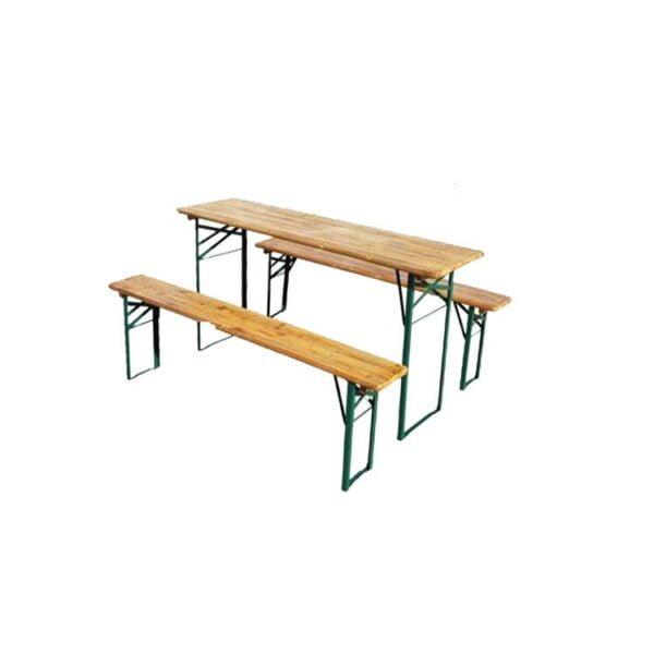 ławy-piwne-wynajema-600x600