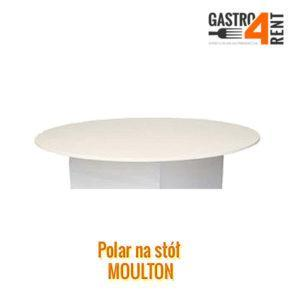 Polar na stół MOULTON