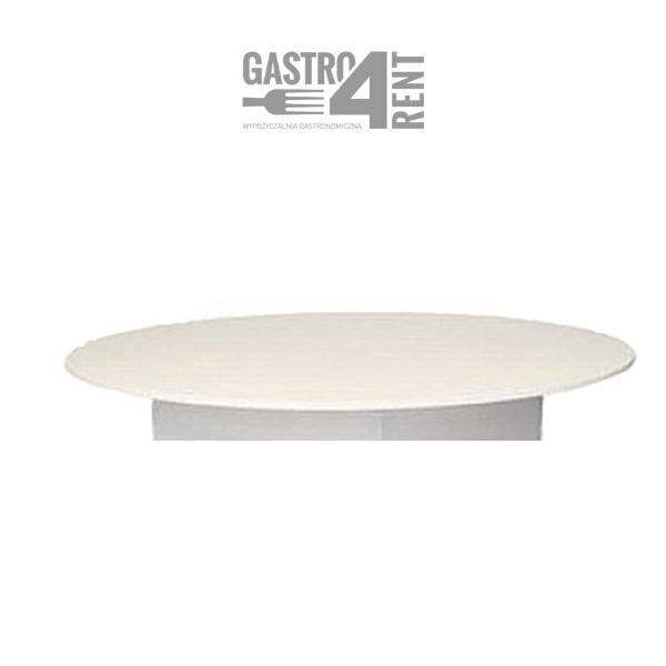 polar nastol fi 180 600x600 - Polar molton  na stół okrągły  MOULTON