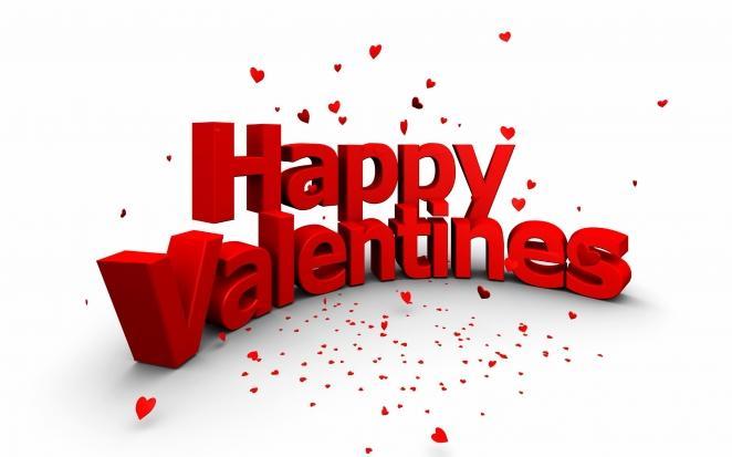 Walentynki w tym roku nie bedzie !!