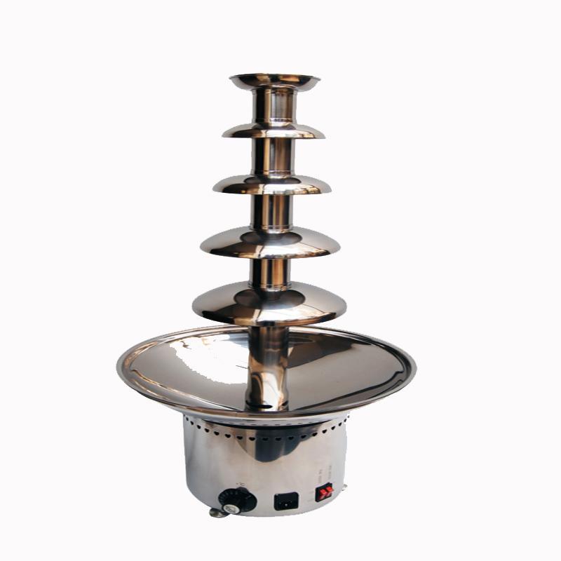 fontanna-czekoladowa-5-poziomowa-81cm