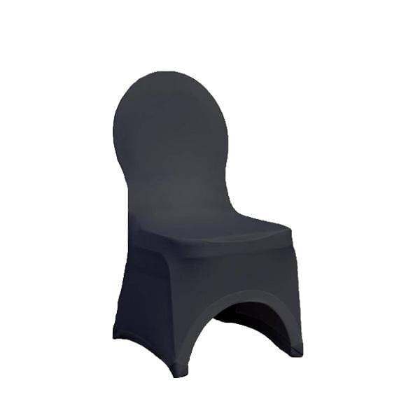 pokrowiec-elastyczy-na-krzeslo-czarny1-600x600