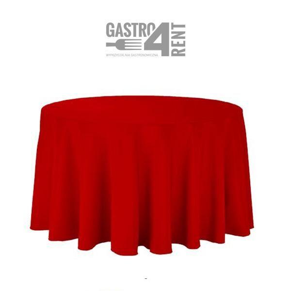 czerwony-obrus-okrągły-gastro4rent-1-600x600