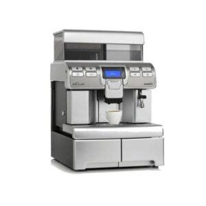 ekspres-do-kawy-300x300