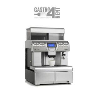 Ekspres ciśnieniowy  SAECO AULIKA  Full Automat
