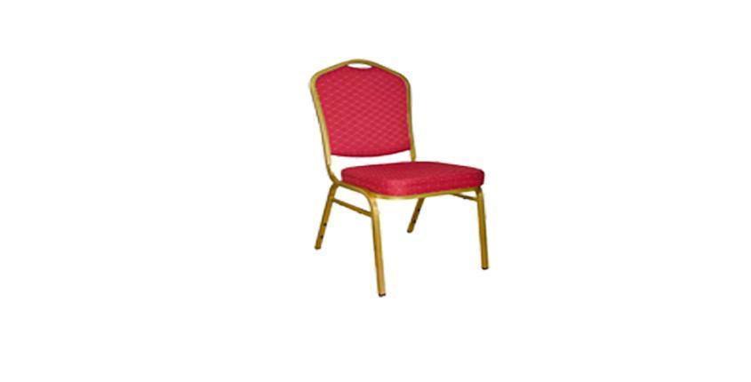 krzesło-vip2-wypozyczalnia-wawa