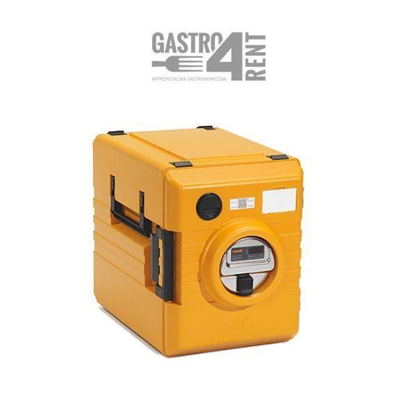 termoport elektryczny hotbox rieber 600x600 - termoport  elektryczny RIEBER hotbox