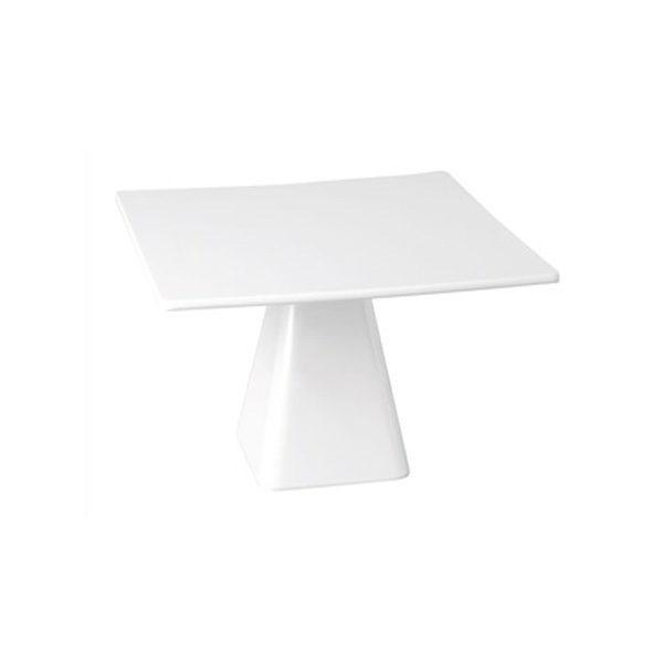 patera-na-ciasto-kwadrat-wysoka-16cm-600x600