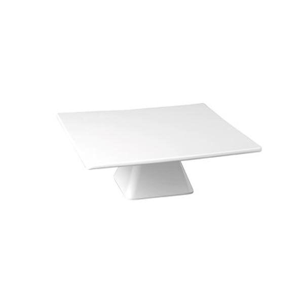 patera-na-cisto-kwadrat-niska-aps-600x600