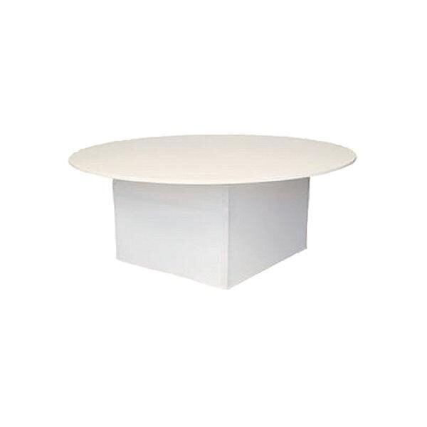 pokrowiec-elstyczny-na-stol-okragły-2-czesciowy-bialy1-600x600