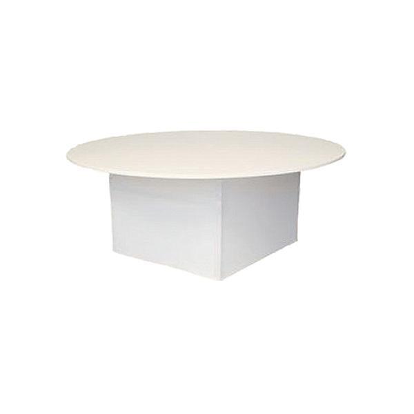 pokrowiec-elstyczny-na-stol-okragły-2-czesciowy-bialy1