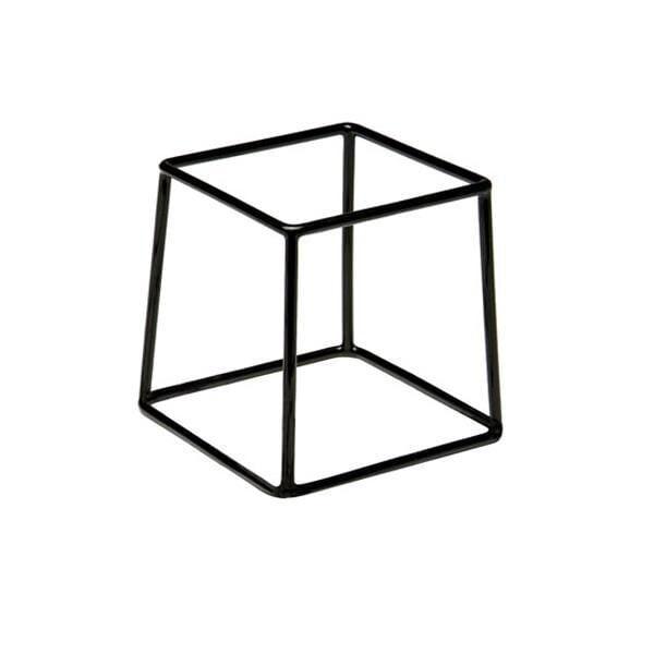 stalaz-bufetowy-duzy-600x600