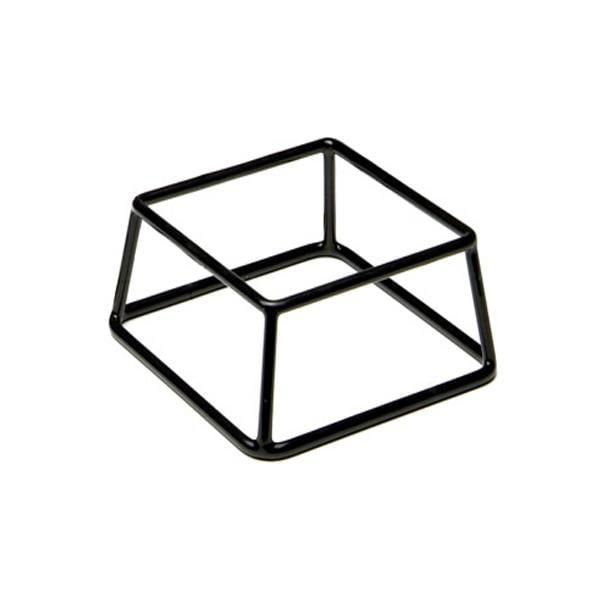 stalaz-bufetowy-maly