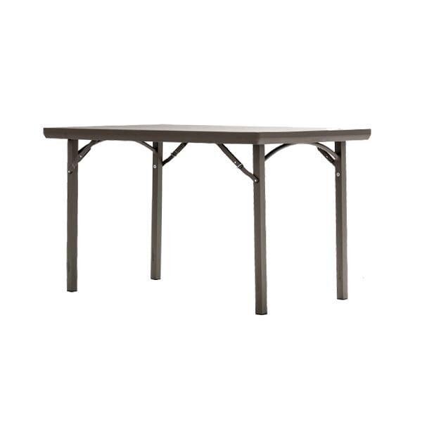 stoł-gastronomiczny-120x75-plastikowy-600x600