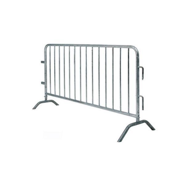 barierka-ogrodzenie-barierki-ochronne