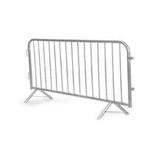 barierka barierki ochronne
