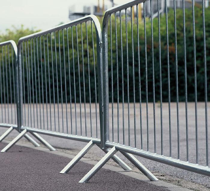 barierka-ogrodzenie-barierki-securiti