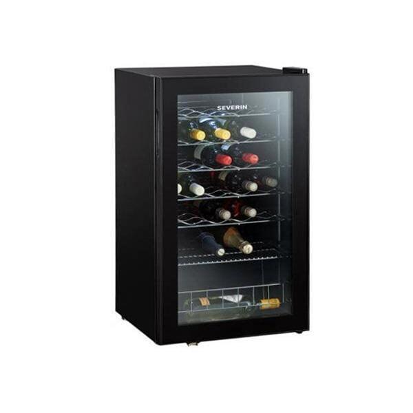 lodówka-witryna-na-wino-chłodziarka-600x600