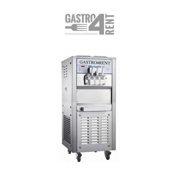 maszyna do lodów włoskich wynajem 600x600 - maszyna do lodów  włoskich wynajem