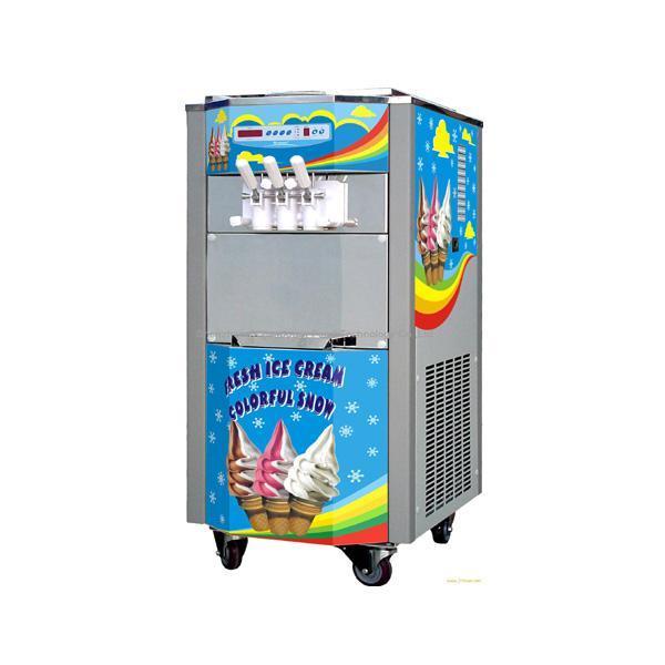 maszyna-do-lodów-wloskich-wynajem