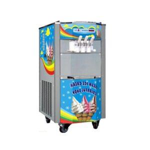 maszyna do lodów  włoskich wynajem na eventy