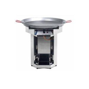 patelnia-do-paella-wypozyczalnia-300x300