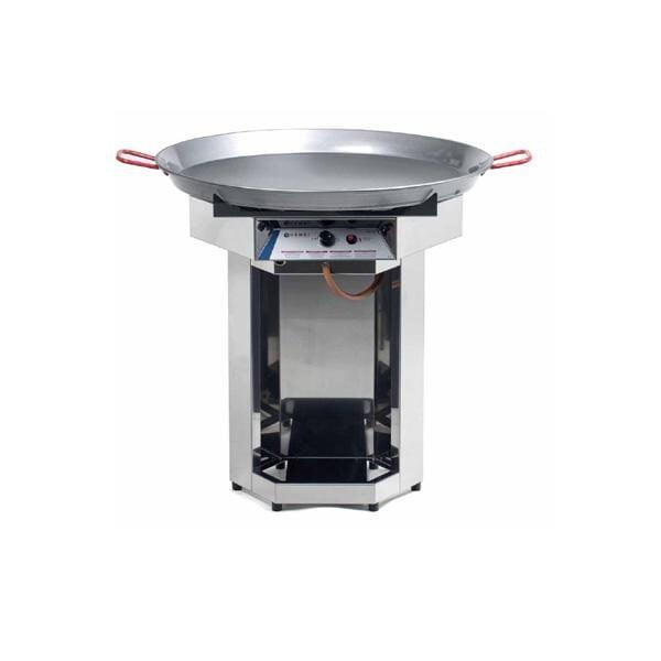 patelnia-do-paella-wypozyczalnia-600x600