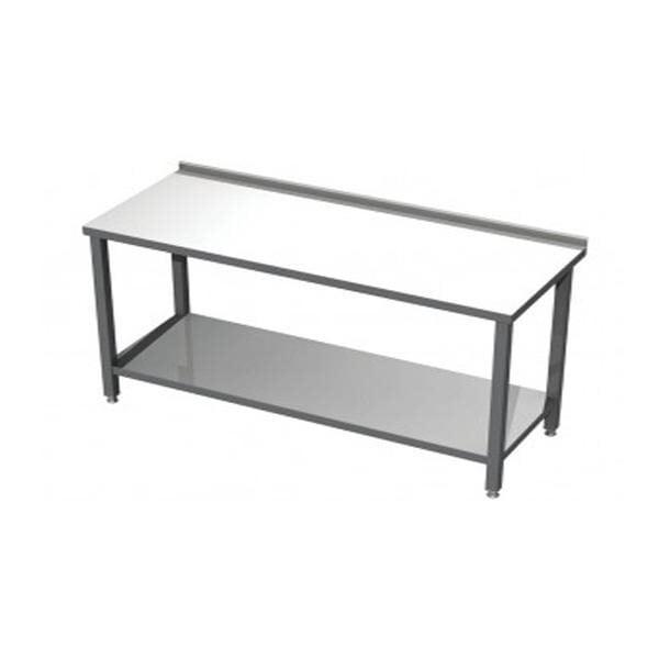 stol-gastronomiczny-nierdzewka-600x600