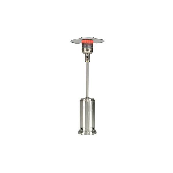 lampa-grzewcza-gazowa