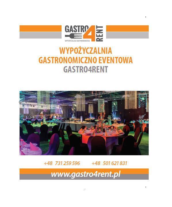 katalog-on-e1503998633926