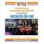 katalog-on-line-150x150