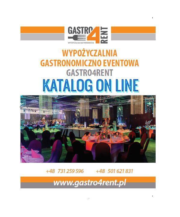 katalog-on-line