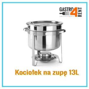 kociołek-na--zupę-300x300