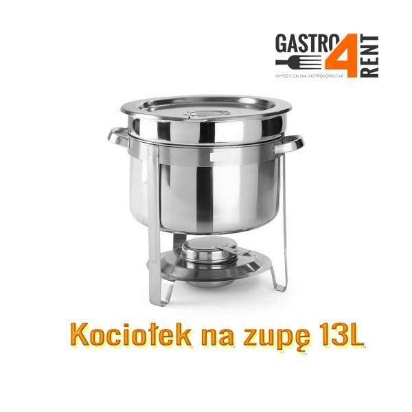 kociołek-na--zupe-13l-600x600