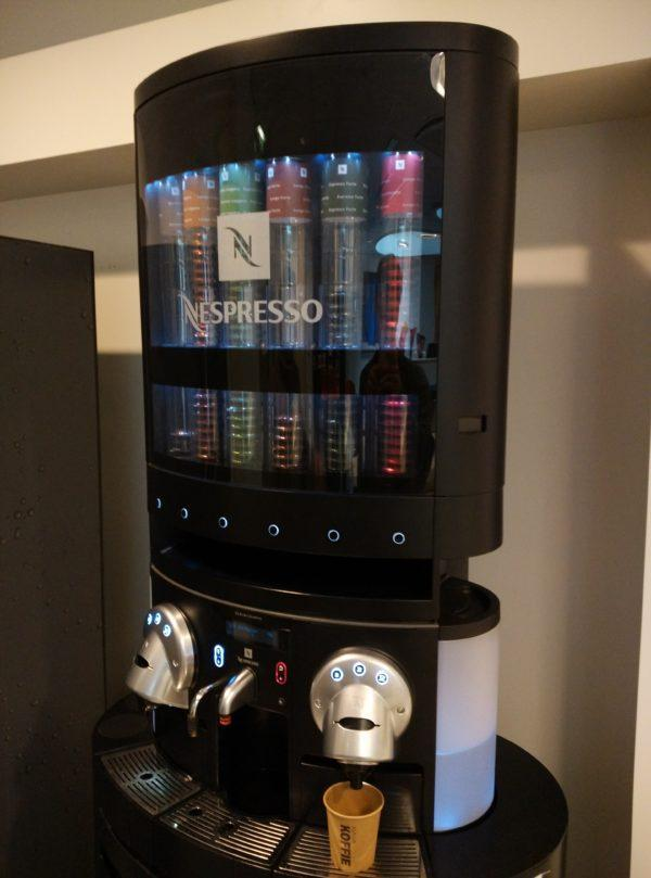 maszyna-eespresso2-600x809