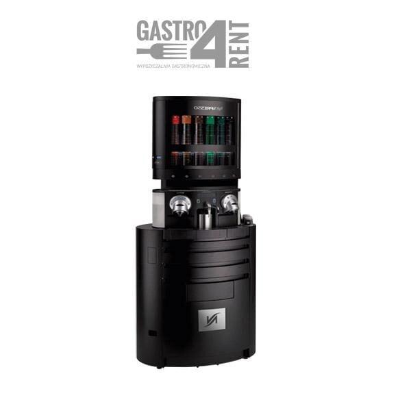 wieza-nespresso-1-600x600