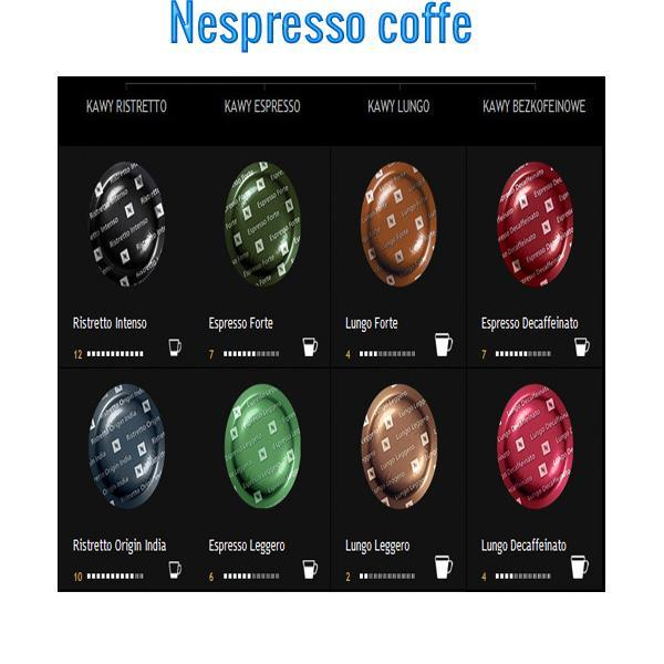kapsułki-nespresso