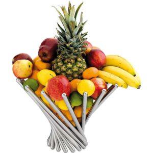 Koszyk  na pieczywo  owoce