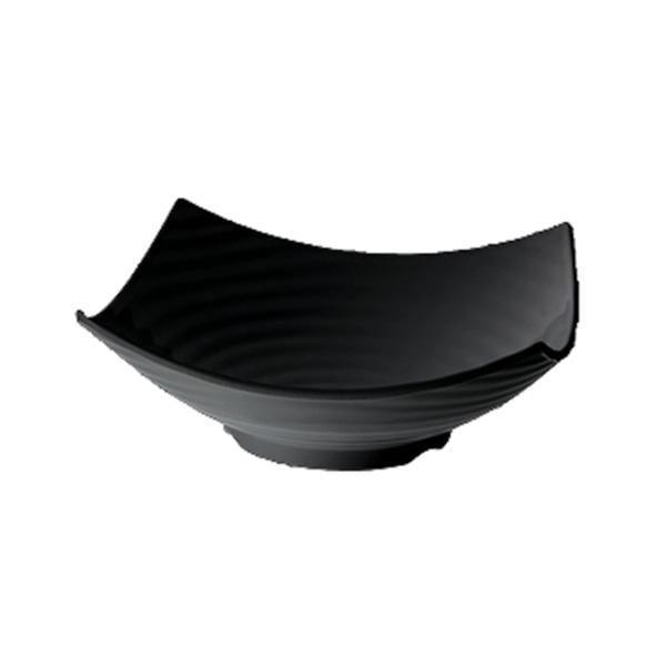 misa-40x40cm-czarna1
