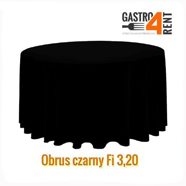 obrus-okragly-czarny-32m-1