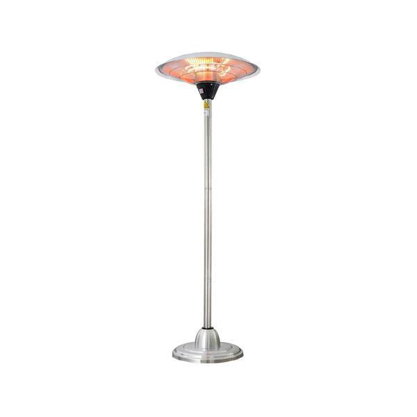 parasol-grzewczy-lampa-grzewcza