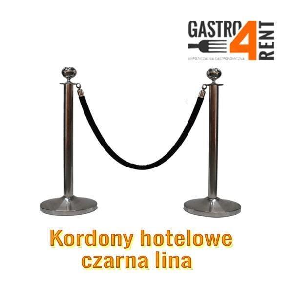 kordony-hotelowe-słupki-warszawa-1-600x600