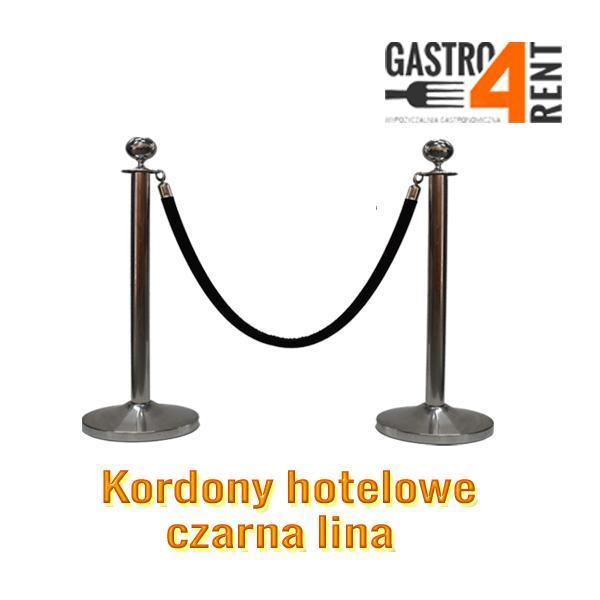 kordony-hotelowe-słupki-warszawa-1