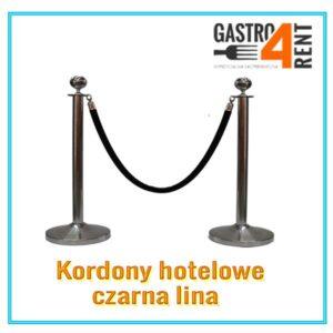 kordony-hotelowe-słupki-warszawa-300x300