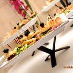 stoły-cateringowe-150x150
