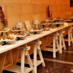 stoły-cateringowe-design-150x150